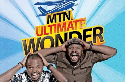 MTN in 'mother of all promos'