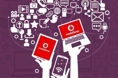 4G Smartphone users to enjoy superior and stable internet on Vodafone