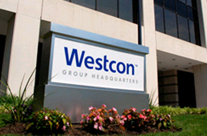 Westcon acquires Afina Group