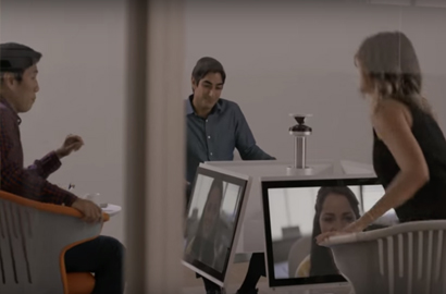 Communicate and pair solutions with Westcon and Polycom