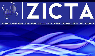 ZICTA issues tenders for ICTs