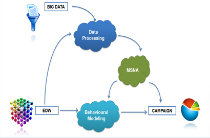MSNA Methodology