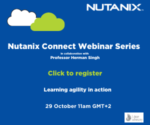 Nutanix Connect Webinar Series 16 September 2020-default-Rectangle