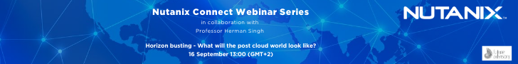 Nutanix Connect Webinar Series 16 September 2020-default-Leaderboard