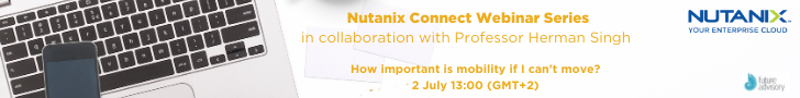 Nutanix Connect Webinar Series-default-Leaderboard