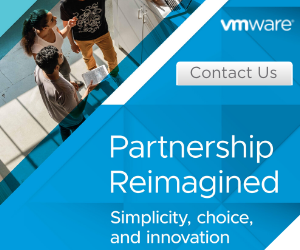 VMWare partnership Reimagined-default-Rectangle2