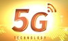 5G Technology Observatory to be launched in Angola