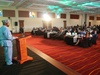 Safaricom Foundation launches new strategic roadmap