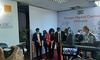 First Digital Centre launches in Ethiopia with GIZ and Orange