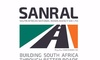 SANRAL unveils Technical Innovation Hub