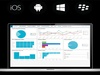 BlackBerry enhances enterprise software platform