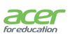 Acer Empowers Students and Teachers with E-Learning Tools amid COVID-19 Emergency