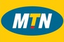MTN SA, Huawei Launch First Commercial 2G, 3G, 4G & NB-IoT Spectrum Sharing Solution