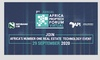 The Africa Proptech Forum Virtual Takes Place Tomorrow