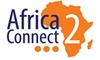 €26.6m Africa-EU internet project to transform African science and education