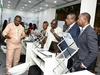 NCC, SMEs shine at ITU Telecom World 2017