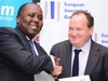 European Investment Bank supports Telkom with KSh 4.1 Billion loan