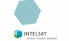 Intelsat and Q-KON Enable Large-Scale Broadband Access in Africa