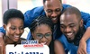 AirtelTigo offers industry's first: data that doesn't expire