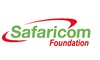 Safaricom Foundation partners with HiH EA to create 5,000 small scale enterprises