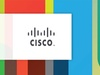 Cisco Expo back in South Africa in 2013
