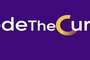 CodeTheCurve Hackathon launched to support young innovators, designers