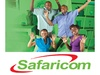 Safaricom maintains top tax payer position