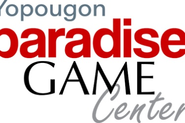 Paradise Game opens the largest video game, elearning and edtech center in West Africa