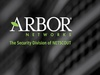 Arbor Networks Spectrum introduces virtualised internal network traffic analysis