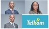 Telkom Kenya announces senior appointments