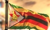 Zimbabaweans turn to VPNs for digital security ahead of July 31st protests