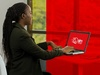 Vodacom intensifies digital drive with launch of advanced SIM management services