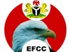 EFCC searches for $38m bank e-fraudster