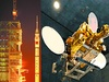 NigComSat-1R to commence service