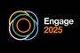 Orange presents its new strategic plan Engage2025