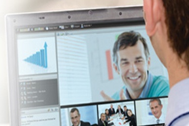 Avaya unveils next breakthrough in transformation of business collaboration