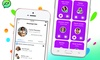 Parent-controlled App launched across Sub-Saharan Africa by Facebook