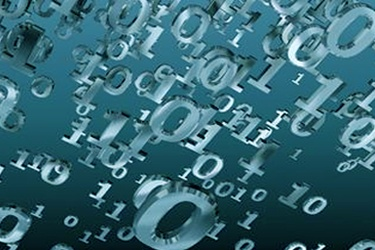Kenya to pilot Big Data use for improved measurement of the information society