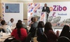 "Asikana Network partners with Facebook to launch ""eZibo"" Digital Literacy programme"