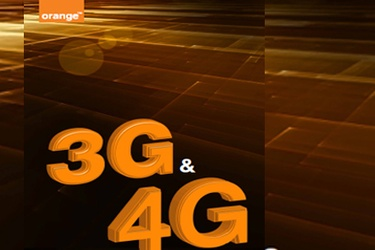 Orange launches 3G+, 4G in Rodrigues