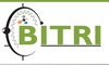 BITRI supports Climate Smart Agriculture, other innovations