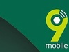 9mobile Acquisition on Course as Parties Agree to Extension of Timeline