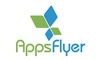 Ayoba signs up AppFlyer to support its push to become Africa's largest digital platform