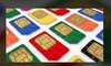 Mozambique to block SIM cards acquired in an irregular situation