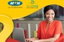 MTN SA and Datacomb steps up enterprise development drive