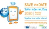 Safer Internet Day: Facebook and nine partners across Africa work together for a better Internet