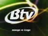 Report says 'BTV has failed the People'