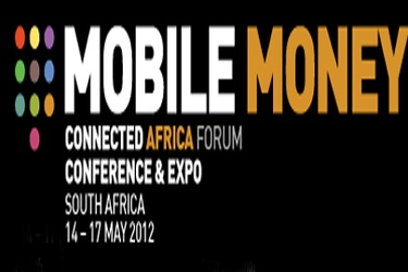 African mobile money success highlighted