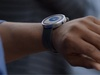 Google, LG to unveil Android watch