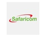 Safaricom names new board members
